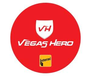 vegas hero casino uk