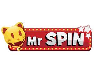 mr spin bonus codes no deposit