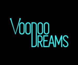 voodoo dreams bonus code uk